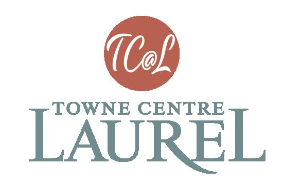 Towne Centre Laurel
